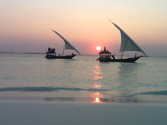 amazing-sunset-dhow-cruise