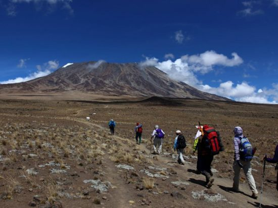 machame-route-gallery-2