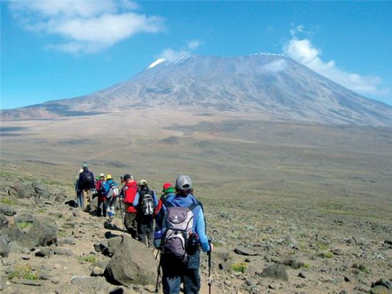 rongai-route-from-north-of-kilimanjaro